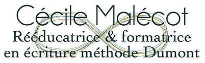 Logo_Malécot_formation.jpg