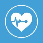 healthcare-startups.de Interview CUREosity