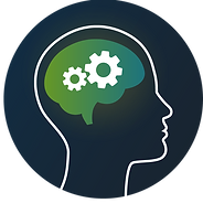 Module-Icon-03-think.png