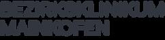 mainkoven_logo_grey.png