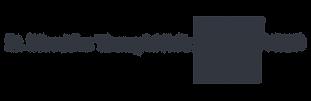 st_martinus_logo_grey.png