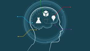 CUREosity erklärt: Neuroplastizität