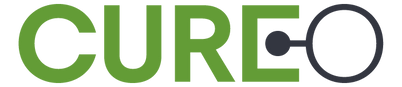 CUREosity_logos_CUREO.png