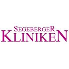 segeberger_Kliniken.jpg