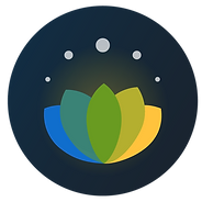 Module-Icon-05-relax.png