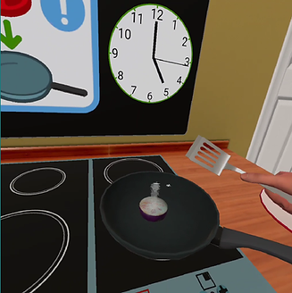 Kitchen_1.png