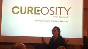 BiM 2020: New perspectives for rehabilitation from CUREosity CEO Thomas Saur