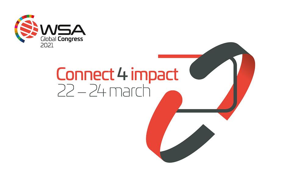 WSA Global Congress 2021