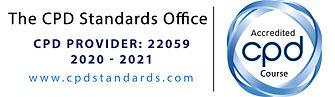 CPD Course Provider Logo 22059.jpg