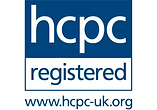 HCPC-wide.png
