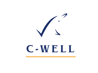Blue C-Well awelogofinal-09.png
