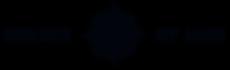 DBJ_type_emblem.png