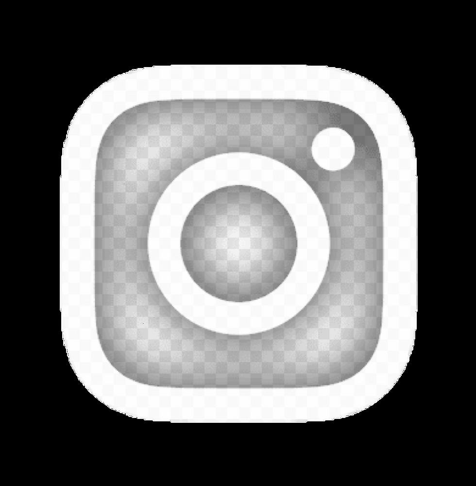 instagram-logo-png-white