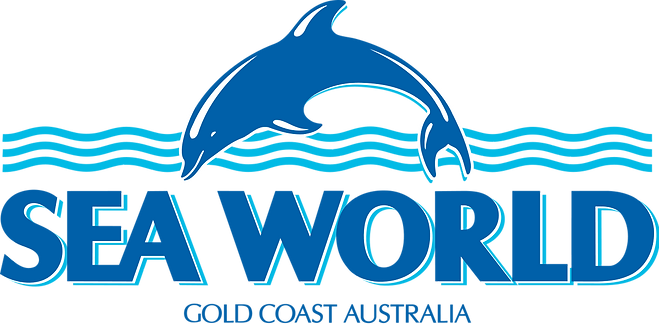 1200px-Sea_World_logo.svg.png