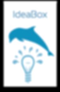 AWE IdeaBox Logo text White background.p