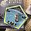 Thumbnail: Kit Halfblood Prince - Solo 4 Amuletos (pociones)