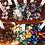 Thumbnail: Set de 5 Cristales y Cuarzos