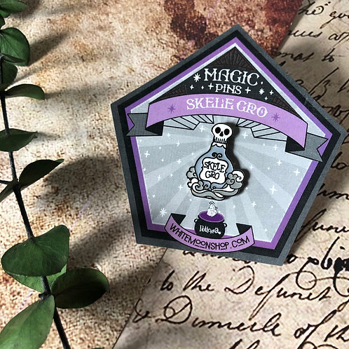 Pines Pociones Delux - Harry Potter