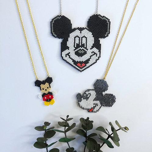 Mickeys Miyuki