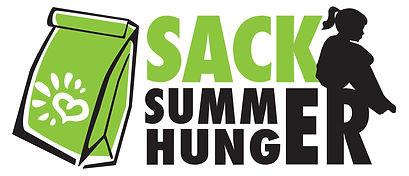 Sack Summer Hunger