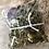 Thumbnail: Tés Mágicos con Cuarzos