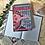 Thumbnail: Kit Diadema Roweana Ravenclaw (Adorno)