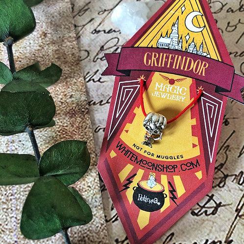 Dije - Harry Potter