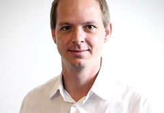 Matthias Blösl ist Steuerberater in Kufstein.