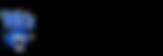WGMS-logo-header.png