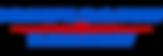dme-logo-header.png