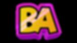 BA_Vector.png
