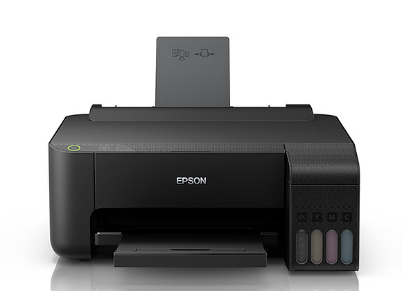 Impresora de Inyeccion Epson Ecotank L1110 Color