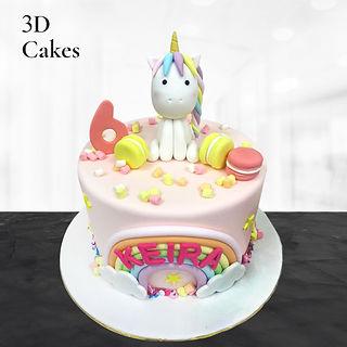 3D-Cakes.jpg