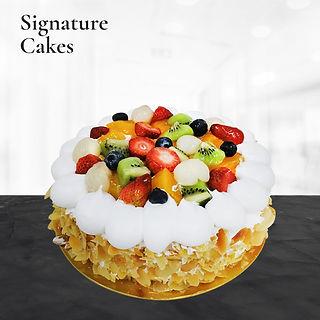 Signature-Cakes.jpg
