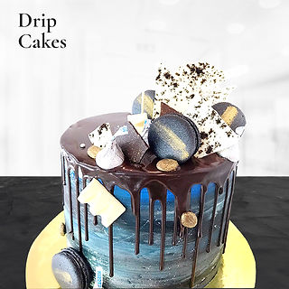Drip-Cakes.jpg