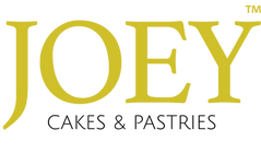 NEW JOEY LOGO.png