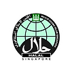 halal-certified.png