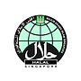 halal-certified.png