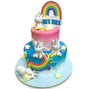 Rainbow-Pony.jpg