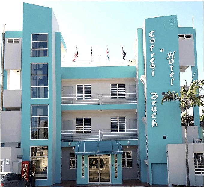 Cofresi-Beach-Hotel-Boqueron_edited.jpg