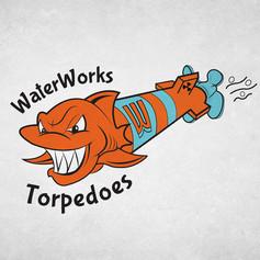 Graphic-Design_Logo-Branding-WaterWorks.