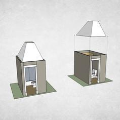 Graphic-Design_Interior-Design_Modeling_