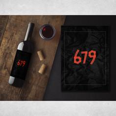 Graphic-Design_Logo-Branding-679.jpg