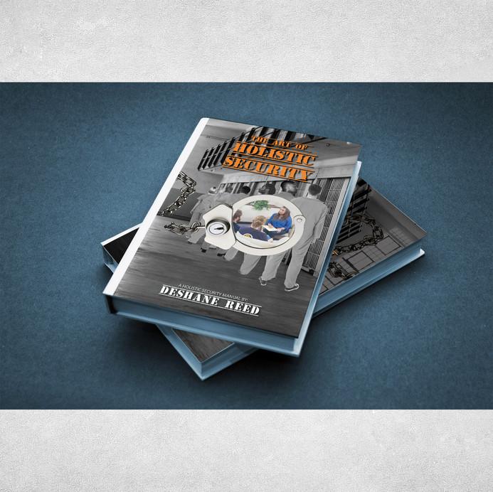 Graphic-Design_Print-Design_Holistic Sec