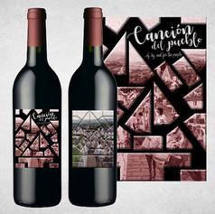 Graphic-Design_Wine-Label-Village.jpg