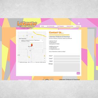 Graphic-Design_Web-Design_Lakeview3.jpg