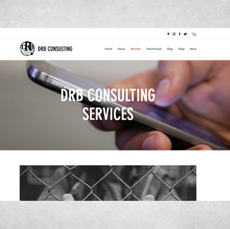 Graphic-Design_Web-Design_DRB2.jpg