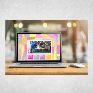 Graphic-Design_Web-Design_Lakeview-Compu