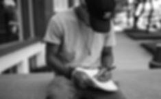 guy writing_edited.jpg