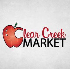 Graphic-Design_Logo-Branding-ClearCreekM